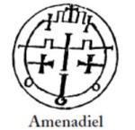 amenadiel