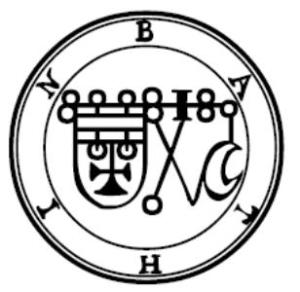 Bathin 18