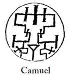 camuel