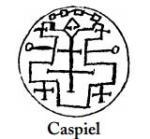 caspiel