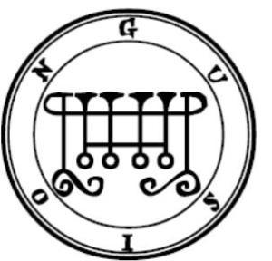 Gusion 11