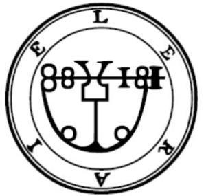 Leraie 14