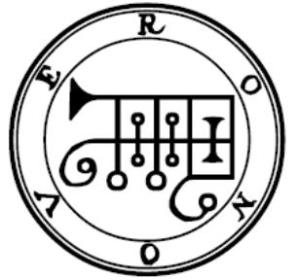 ronove