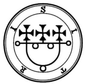 Sitri 12