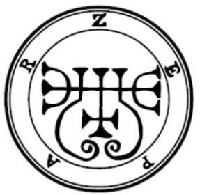 Zepar 16