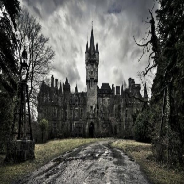 luoghi infestati-fenomeno fantasmi