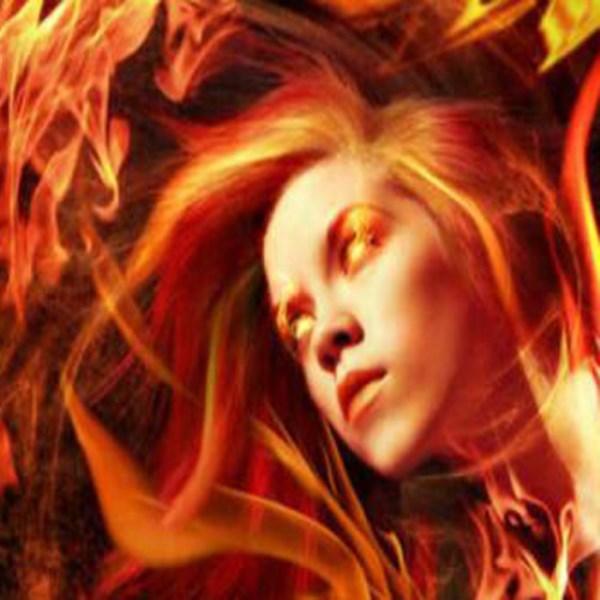 la voglio!!!!!!!! Spirito-fuoco