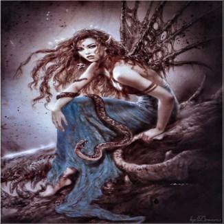 Lilith-dea-spiritismo