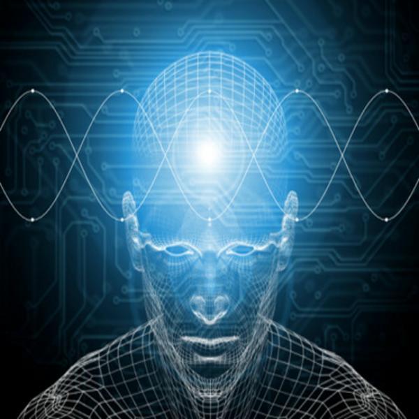ipnosi-mente