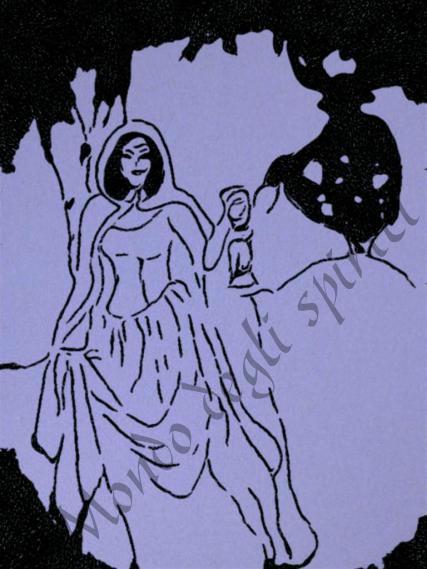 yule-cernunnos-mondo-degli-spiriti