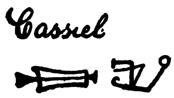 gassiel