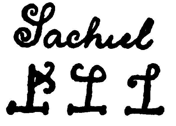 sachael
