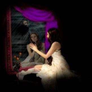 specchio-acqua-portale-magico