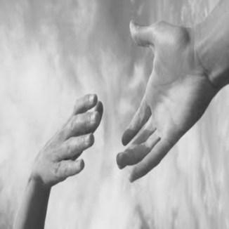 aiuto-divino-angeli-custodi