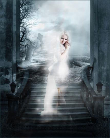 fantome-esprit-et-enfant-249