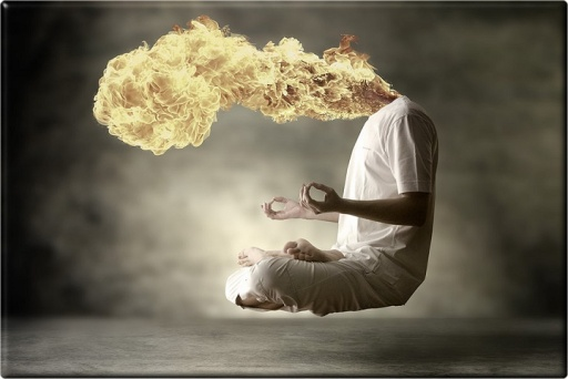 energie mentali