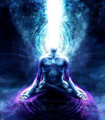 meditazione guarigione brian weiss