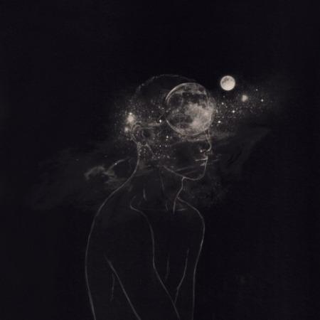 onde theta meditazione mp3