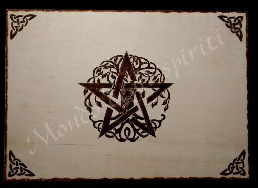 base-altare-wicca-mondo-degli-spiriti