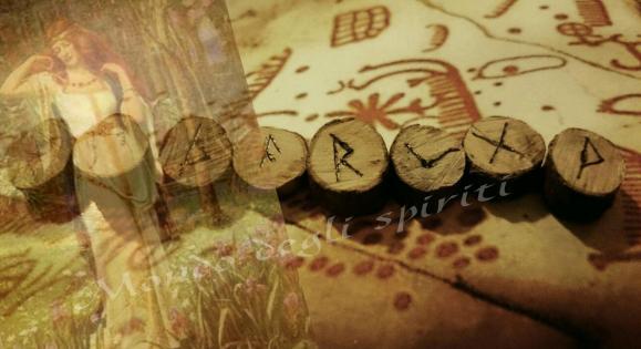 freya-divinita-norrena-dea-amore-guerra-mondo-degli-spiriti