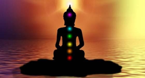 chakras-doppio-eterico-materializzazione-mondo-degli-spiriti