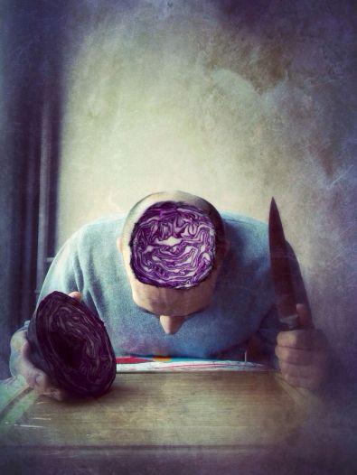 cibo-corpo-astrale-mondo-degli-spiriti