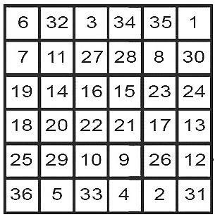 quadrato-magico-del-sole-666-numero-della-bestia-diavolo-mondo-degli-spiriti