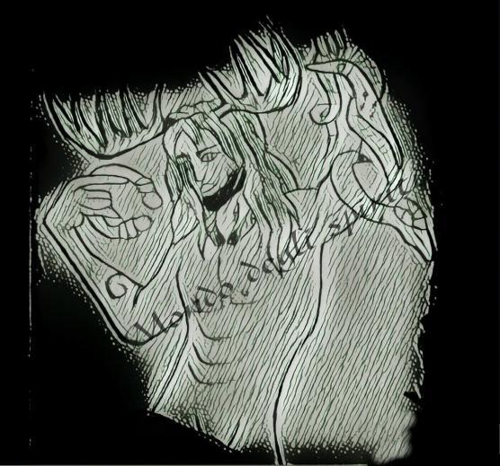 cernunnos-dio-cornuto-celtico-mondo-degli-spiriti