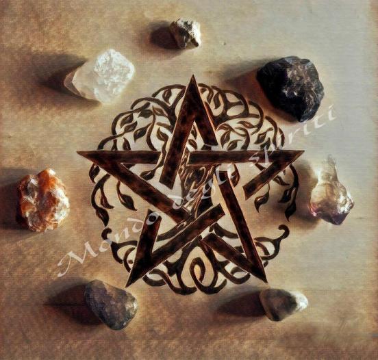 potere-pietre-erbe-talismani-naturali-amuleti-mondo-degli-spiriti