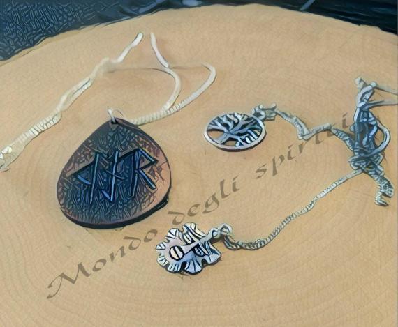 potere-talismani-amuleti-magia-magnetizzazione-mondo-degli-spiriti