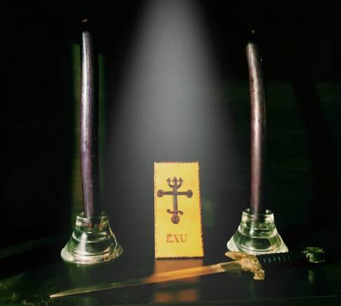 potente rituale denaro lavoro mondo degli spiriti