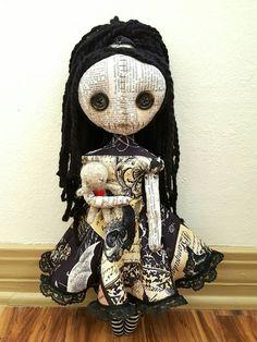 30cb41878c1214e02252fb26e9443435--voodoo-priestess-monster-dolls.jpg